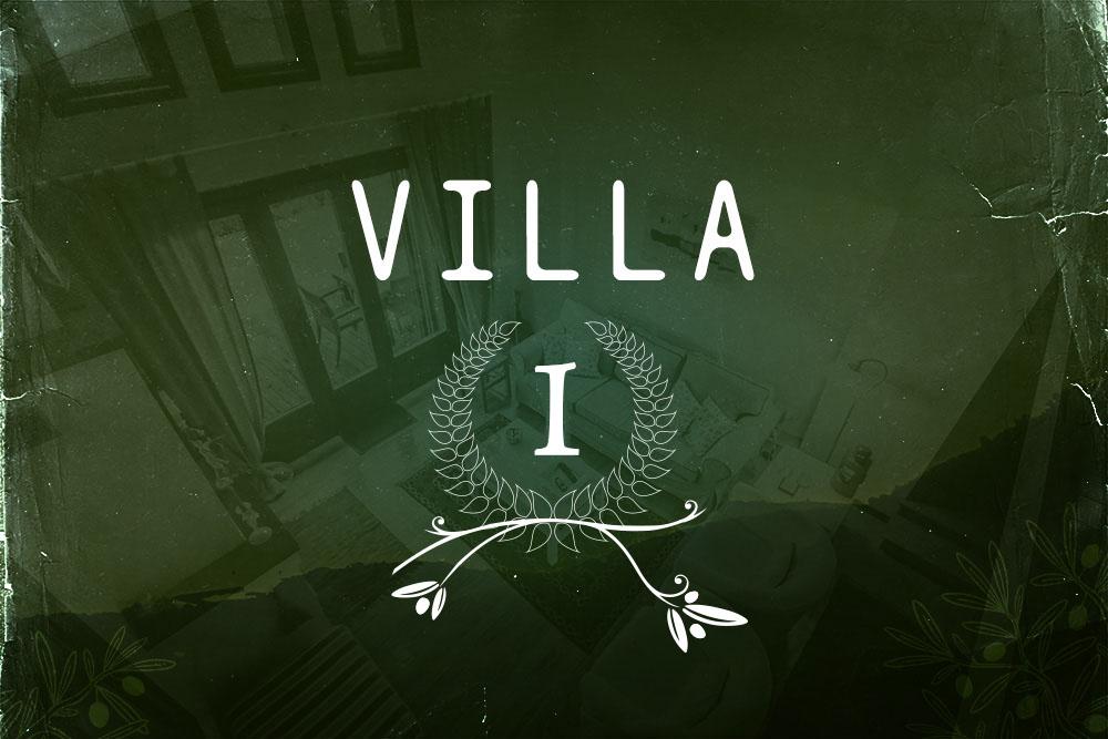 elia-villa_thumb01