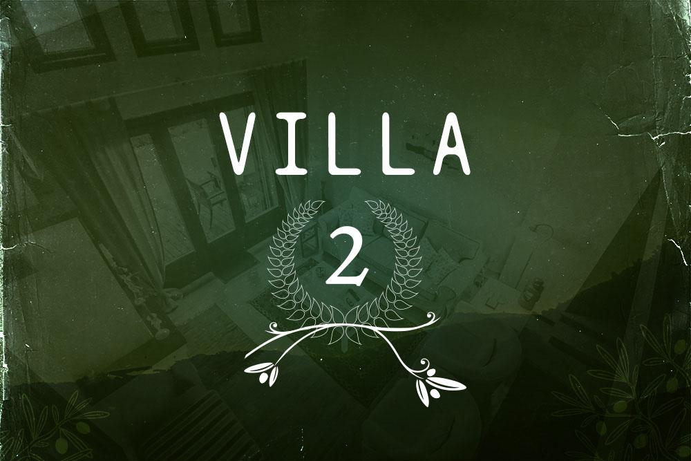 elia-villa_thumb02