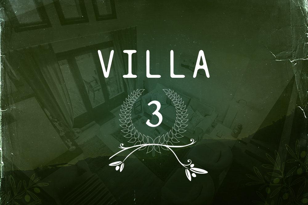 elia-villa_thumb03
